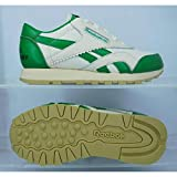 Reebok Classics Chaussures Junior Nylon Tao